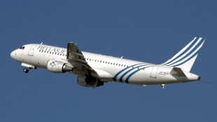 Finlandzkie linie lotnicze wprowadzają Airbusa A350 XWB