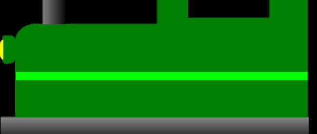 Pociągi Pendolino pozbawione internetu